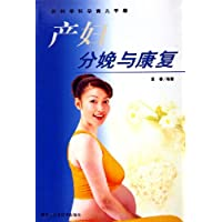 http://ec4.images-amazon.com/images/I/41qwSBNXM0L._AA200_.jpg
