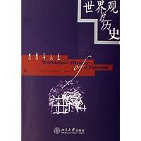 http://ec4.images-amazon.com/images/I/41qyvI33LcL._AA200_.jpg