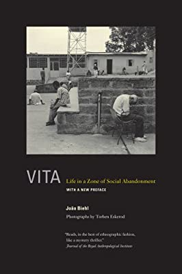 Vita: Life in a Zone of Social Abandonment.pdf
