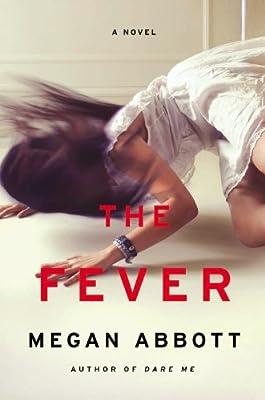 The Fever: A Novel.pdf