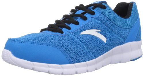 ANTA 安踏 跑步系列 男 跑步鞋 11425558