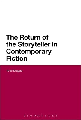 The Return of the Storyteller in Contemporary Fiction.pdf