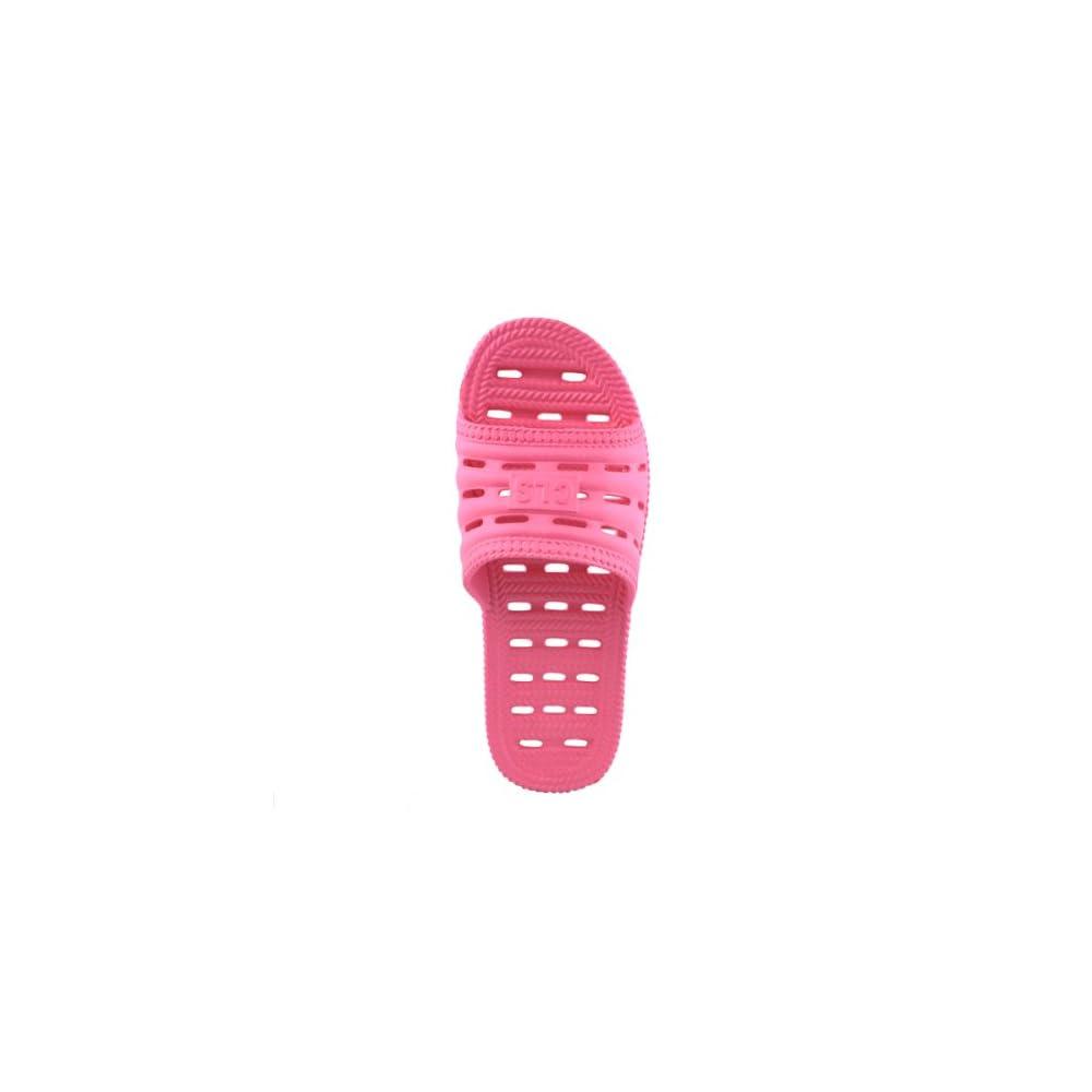 蓝万 女式浴室拖鞋 鞋拖