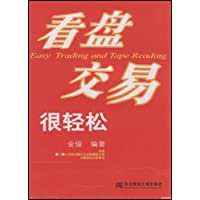http://ec4.images-amazon.com/images/I/41r8kph2UCL._AA200_.jpg