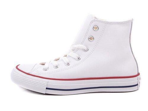 Converse 匡威 28冬季中性ALL STAR系列硫化鞋1037731304