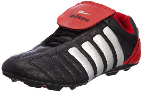 WARRIOR 回力 男 足球鞋 WF5005