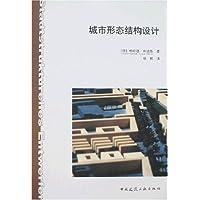 http://ec4.images-amazon.com/images/I/41rF6FV4nSL._AA200_.jpg