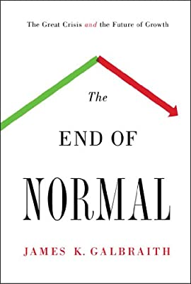 The End of Normal: The Great Crisis and the Future of Growth.pdf