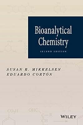 Bioanalytical Chemistry.pdf