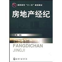http://ec4.images-amazon.com/images/I/41rWcQj86JL._AA200_.jpg