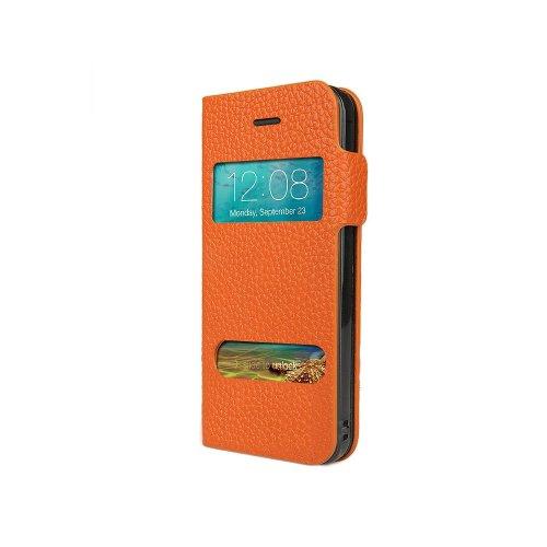 iphone5手机壳iphone5s女装手机套ios7iphone5s保护套新款苹果5s一件起批真皮春夏图片