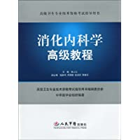 http://ec4.images-amazon.com/images/I/41ra-xADLaL._AA200_.jpg