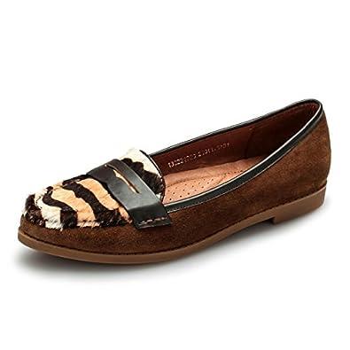 康莉 女 113555903 高跟鞋 399元(券后199元包邮)