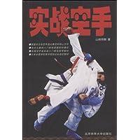 http://ec4.images-amazon.com/images/I/41ri4ZltqPL._AA200_.jpg
