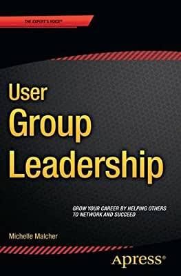 User Group Leadership.pdf