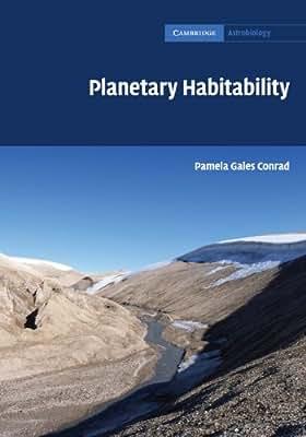 Planetary Habitability.pdf
