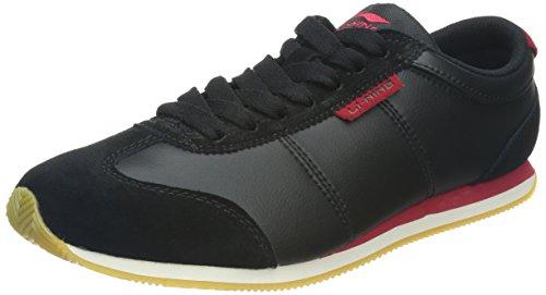 Li Ning 李宁 男 板鞋 ALCJ105