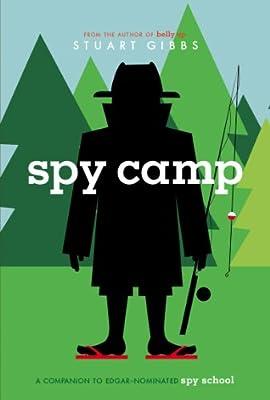 Spy Camp.pdf
