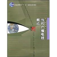 http://ec4.images-amazon.com/images/I/41rpRhc%2Bk-L._AA200_.jpg