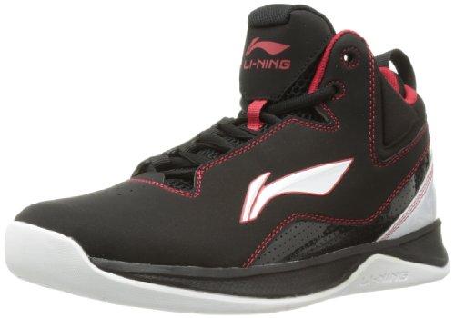 Li Ning 李宁 男式 专业运动篮球鞋 ABPH145-1