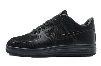 Nike 耐克 AIR FORCE 1系列 空军一号系列 男子休闲板鞋 573980