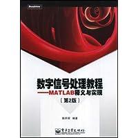 http://ec4.images-amazon.com/images/I/41rtjxr6VyL._AA200_.jpg