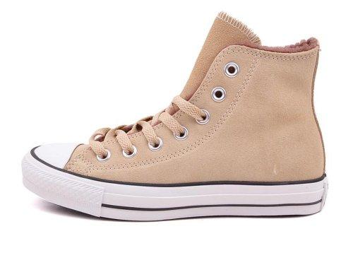 Converse 匡威 19冬季中性ALL STAR系列硫化鞋CS141479