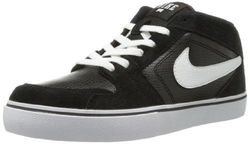 Nike 耐克 男 户外系列 NIKE RUCKUS MID LR 徒步鞋 508265