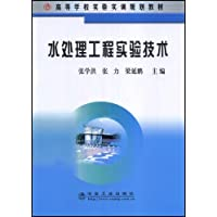 http://ec4.images-amazon.com/images/I/41rwiLISFAL._AA200_.jpg