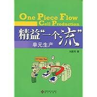 http://ec4.images-amazon.com/images/I/41s3Y2a9VBL._AA200_.jpg