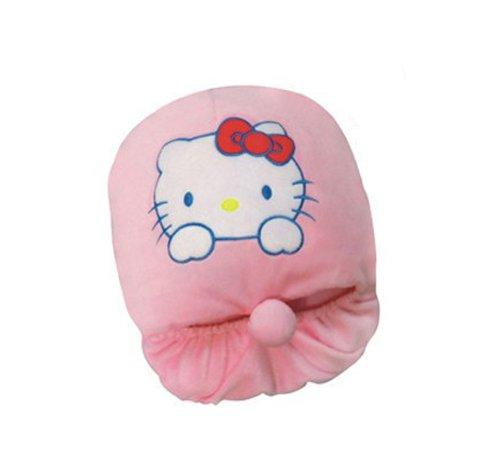 伪 44码以下都可穿 usb暖脚宝贝系列 粉色kitty猫 受欢迎顺序