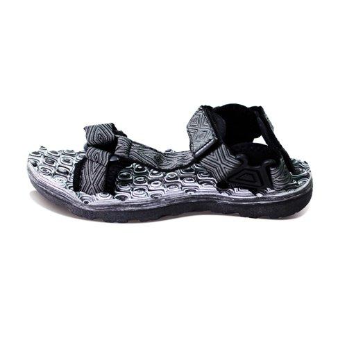 CantorpE12472 骆驼户外男运动沙滩鞋/凉鞋 凉拖 夏时尚潮
