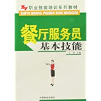 http://ec4.images-amazon.com/images/I/41sBGycbTjL._AA200_.jpg