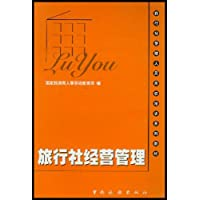 http://ec4.images-amazon.com/images/I/41sEfR8KjqL._AA200_.jpg