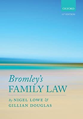 Bromley's Family Law.pdf