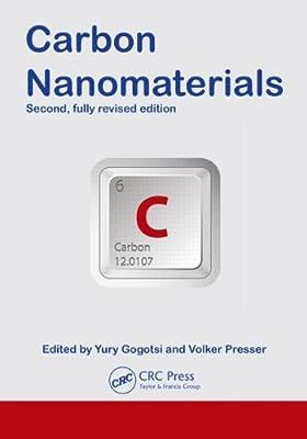 Carbon Nanomaterials.pdf