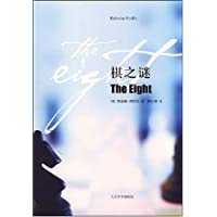 http://ec4.images-amazon.com/images/I/41sLQ8Fd-iL._AA200_.jpg