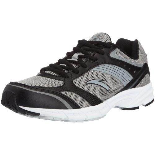 ANTA 安踏 跑步系列 男跑步鞋 1045593