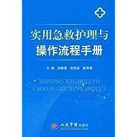 http://ec4.images-amazon.com/images/I/41sWqSASdvL._AA200_.jpg