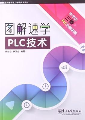 图解速学PLC技术.pdf