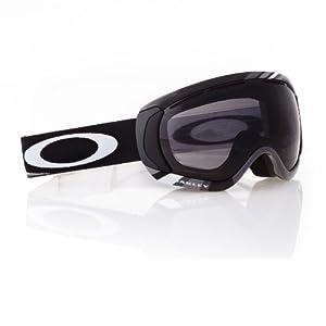 oakley a frame goggles  oakley