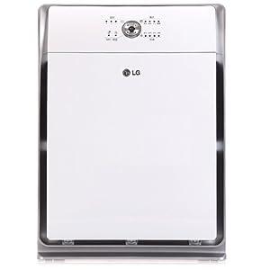 LG PS-R450WN 空气净化器