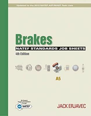 NATEF Standards Job Sheets Area A5.pdf