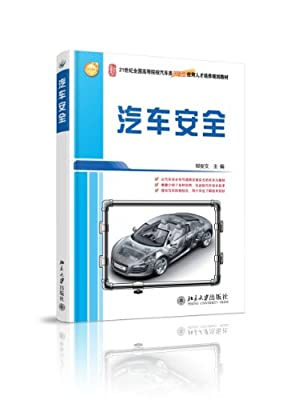 汽车安全.pdf