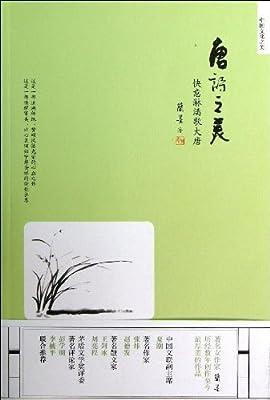 唐诗之美/中国文化之美.pdf