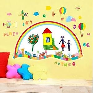 幼儿园涂鸦图片_幼儿园涂鸦_幼儿园涂鸦墙规则图片_涂鸦_幼儿园涂鸦墙