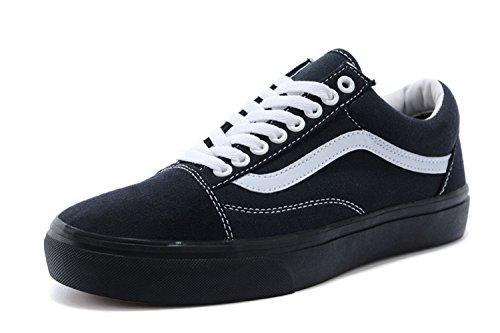 VANS 万斯 Old Skool 中性 板鞋 VN-VO44