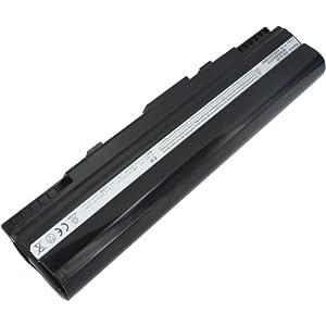 B-TWO 二郎 华硕 ASUS Eee PC 1201 电池 A32-UL20 笔记本电池 9芯 全新现货