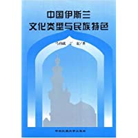 http://ec4.images-amazon.com/images/I/41smvOYE4-L._AA200_.jpg