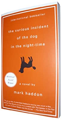 The Curious Incident of the Dog in the Night-Time.pdf